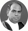 Rev. Fr. Jero Selvanayagam